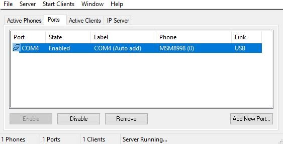 Adb Shell Su Setprop Sys - Bikeriverside